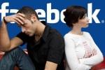 facebook pareja